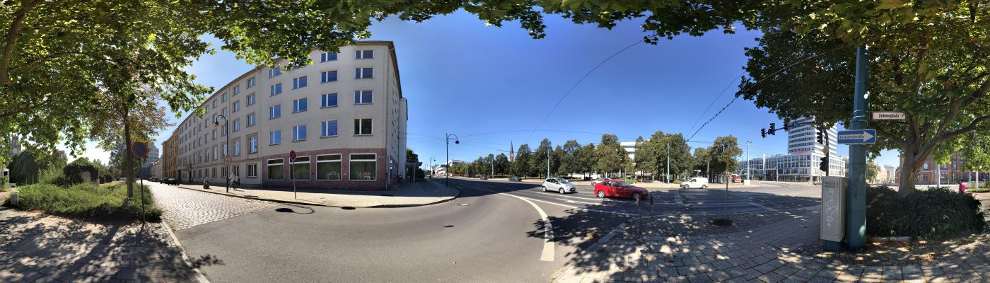 Baldauf Consulting GmbH